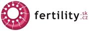Fertility.sk - plodnosť a liečba neplodnosti